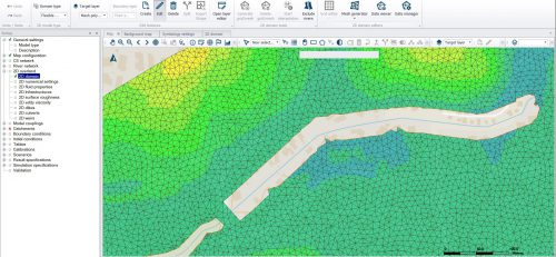 Flooding---Create-flexible-flooding-simulations