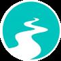 River-Icon