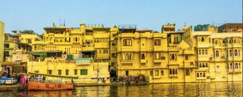 """Lesen Sie mehr darüber, wie der indische Bundesstaat Rajasthan, mit Hilfe von hydraulischen Simulationen und Analysen, den akuten Wassermangel bewerkstelligen konnte.<br><br>[insert button in HTML """"Mehr erfahren"""" ]"""