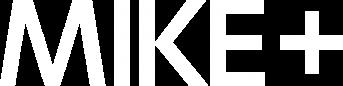 mikeplus-logo-white